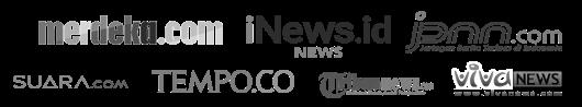 Gambar Media Partner Solusi Layanan RM Main