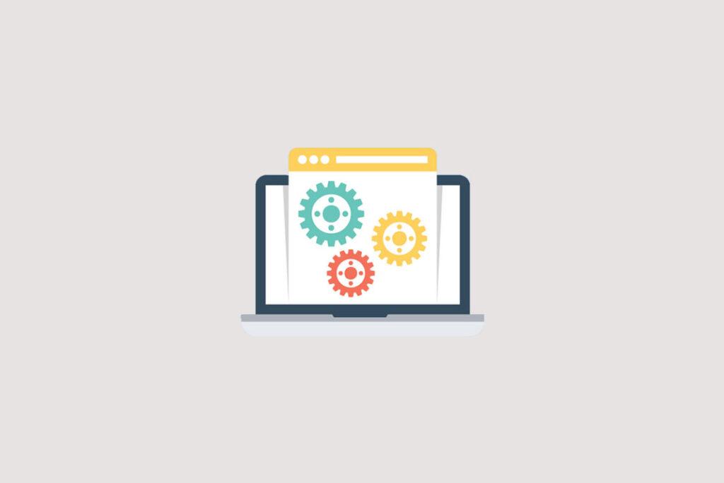 Gambar Pengertian Website Optimization Apa Itu Pengoptimalan Atau Optimasi Situs Web Tujuan Elemen Perbedaannya Dengan SEO Dan Kenapa Itu Dapat Menguntungkan Bisnis Anda