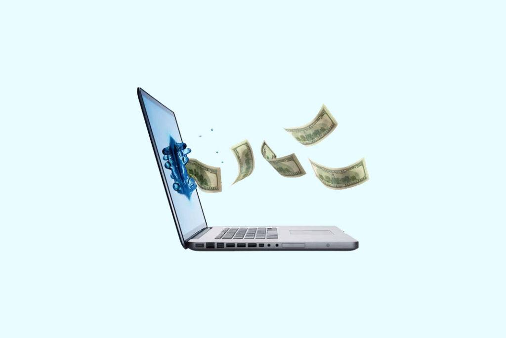 Gambar Dari Pengertian Money Site Apa Itu Situs Uang Jenis Dan Contoh Cara Indentifikasi Atau Mengetahuinya Serta Perbedaannya Dengan Situs Lainnya